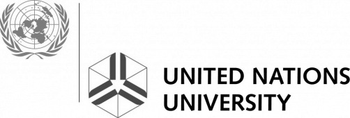 United Nations University logo