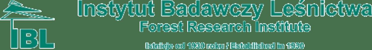IBL logo