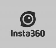 Insta360 logo