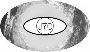 JYC logo
