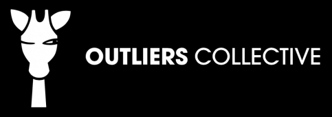 Outliers Collective logo
